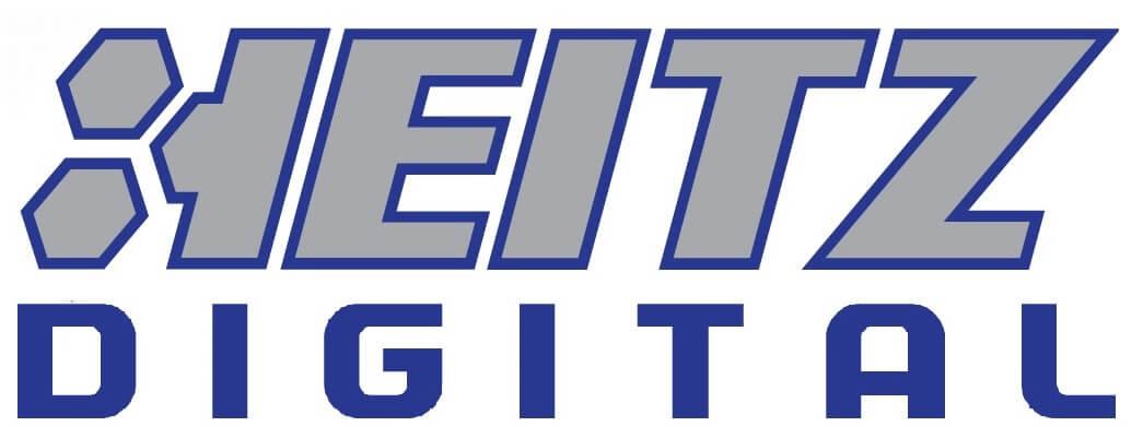 Heitz Digital