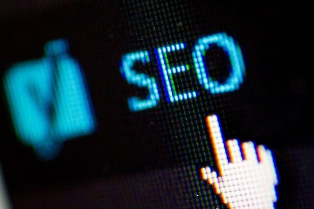 Search Engine Optimization Can Be Very Beneficial For You. Here Are Some Tips To Help You