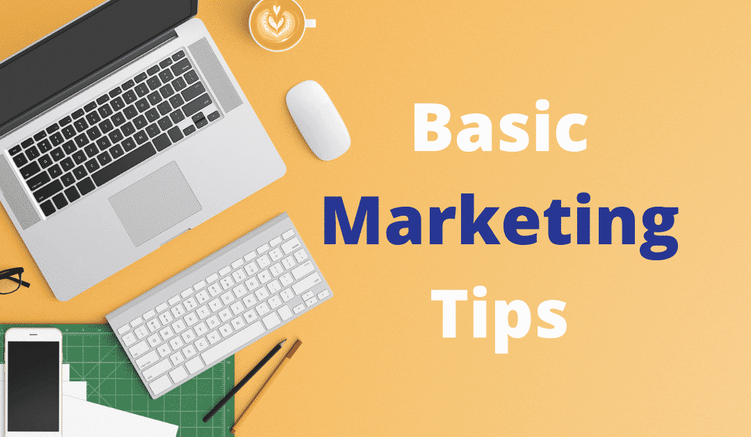 digital marketing tips blog cover