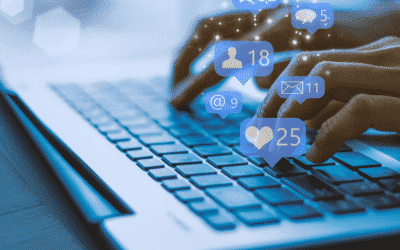 Try These Social Media Marketing Tips