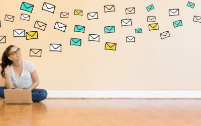 Solid Marketing Advice When Dealing With Email
