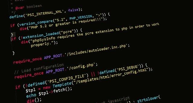 Beginning Web Designer Tips On Designing On The Web
