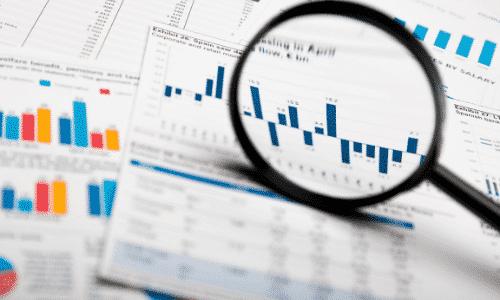 free website audit tool