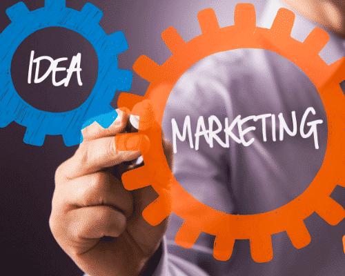 free marketing ideas